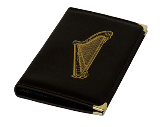 Book Cover Pictures Zip : Song book cover quot sing to jehovah without zip harp motif