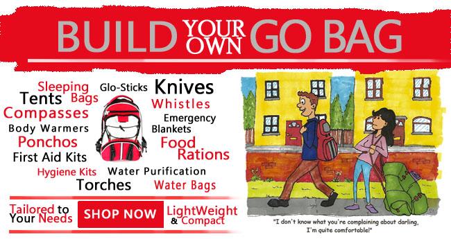 Build-Your-Own-Go-Bag