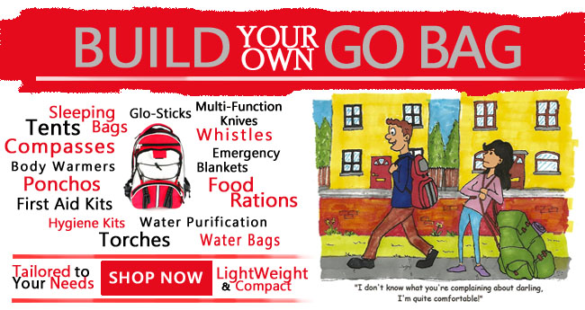 Build-Your-Own-Go-Bag