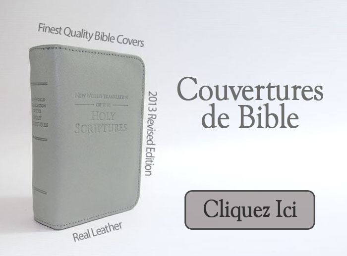 side-banner-2-NEW BIBLE COVER