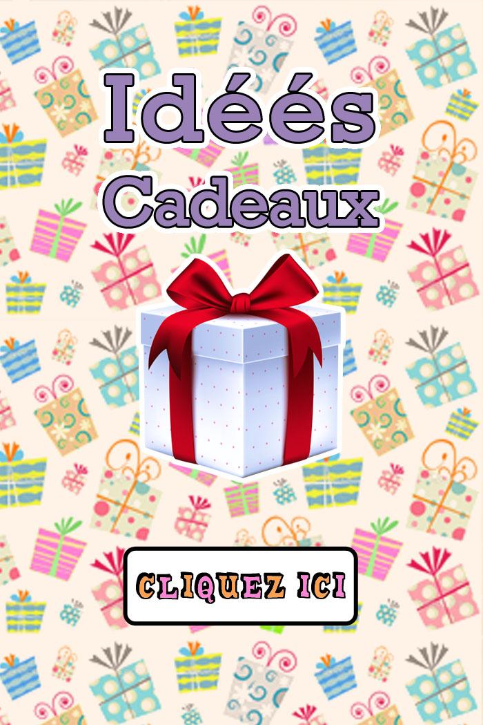 sidebox-banner-3-idéés-cadeaux