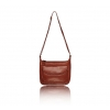 Karmel - Leather Bag