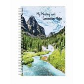 2013 Children's Notebook