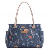 Summer Dandelion Day Bag