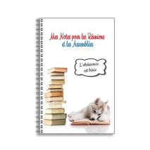 Children_Notebook_FR2.jpg