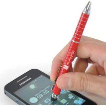 Touch Screen Stylus Metal Pen