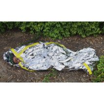 Sleeping-Bag EB1311_3