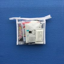 Hygiene Kit with Case
