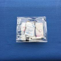 Hygiene Kit_2