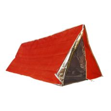 Emergency Lightweight Insulated Tent
