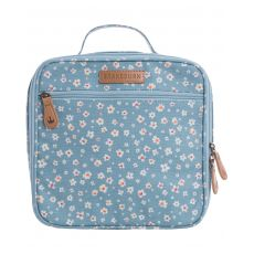 Ditsy Daisy Picnic and Lunch Bag