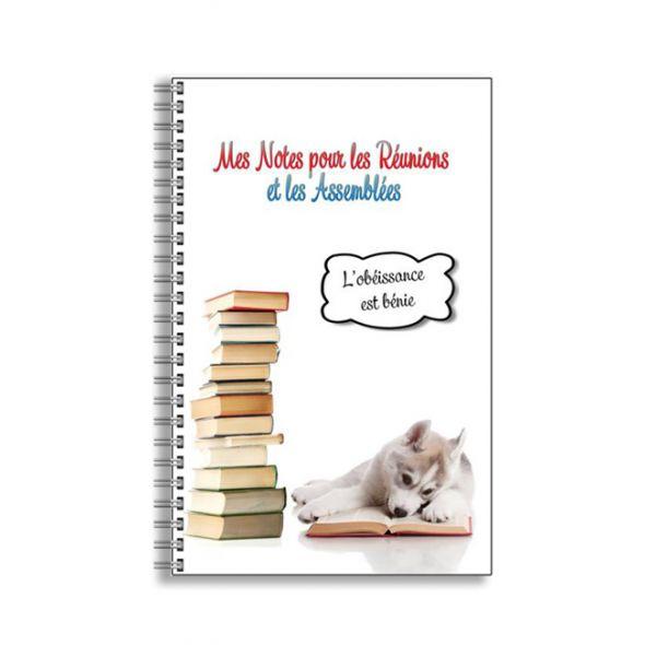 Children_Notebook_FR2.jpg